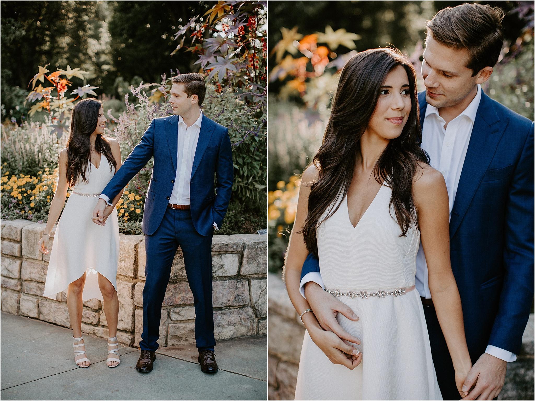 Sarah_Brookhart_Baltimore_Wedding_Photographer_0003.jpg