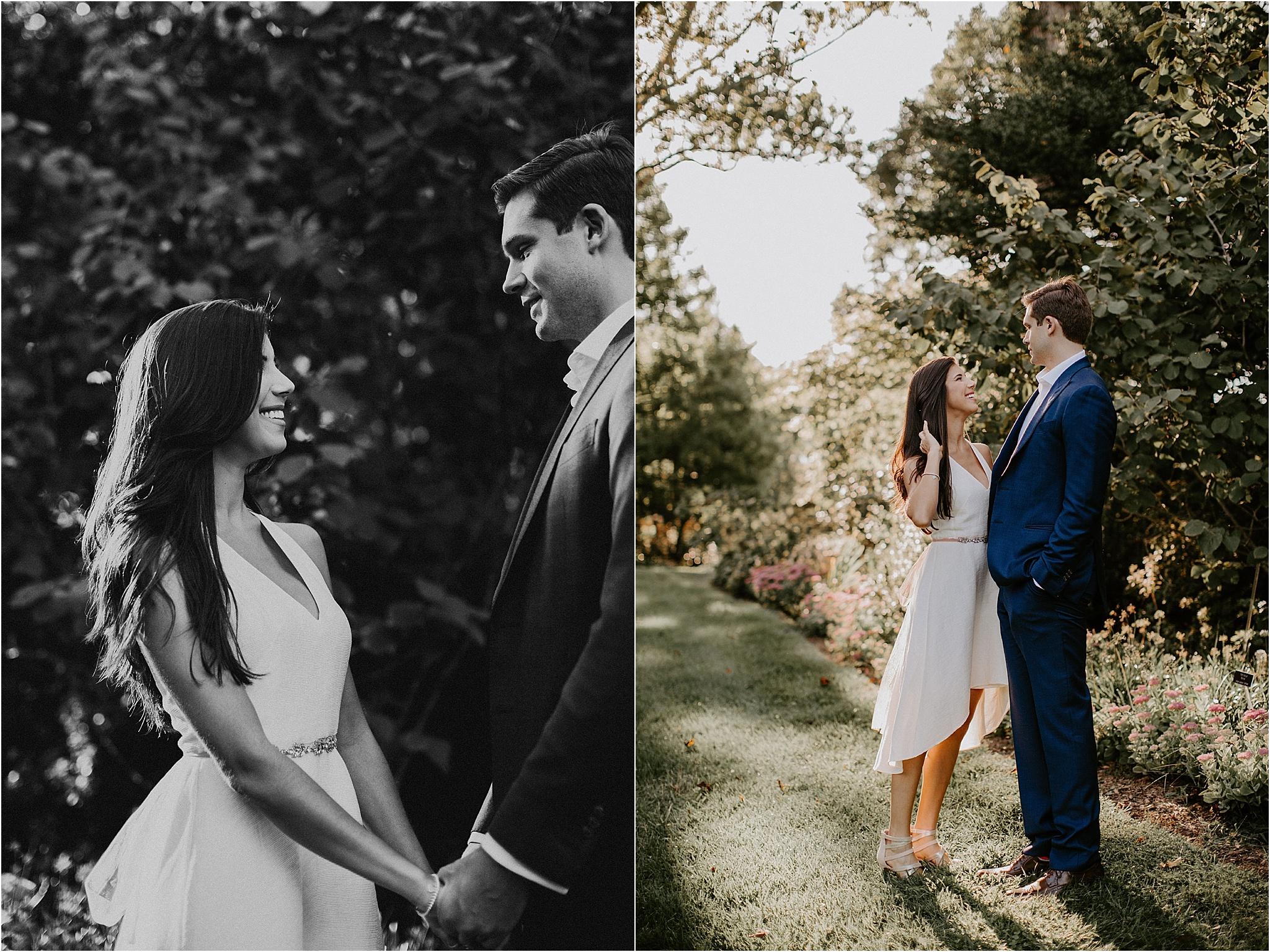 Sarah_Brookhart_Baltimore_Wedding_Photographer_0007.jpg