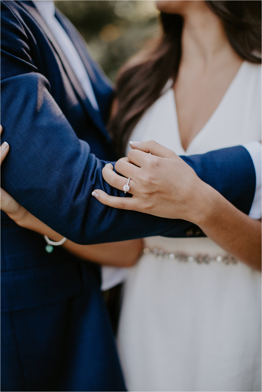 Sarah_Brookhart_Baltimore_Wedding_Photographer_0006.jpg