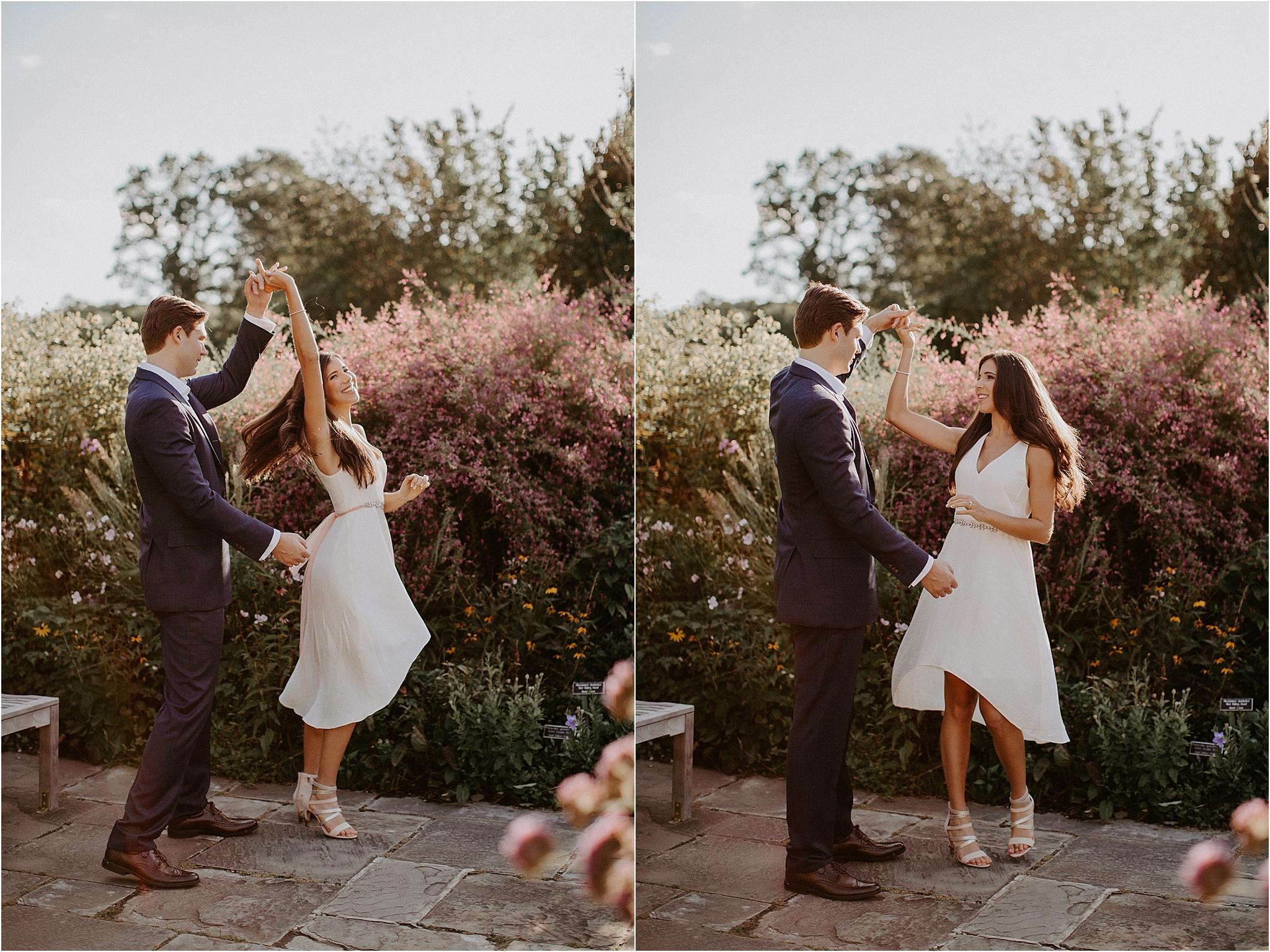 Sarah_Brookhart_Baltimore_Wedding_Photographer_0010.jpg