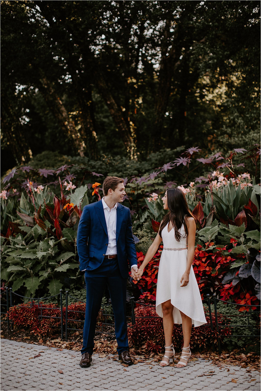 Sarah_Brookhart_Baltimore_Wedding_Photographer_0017.jpg