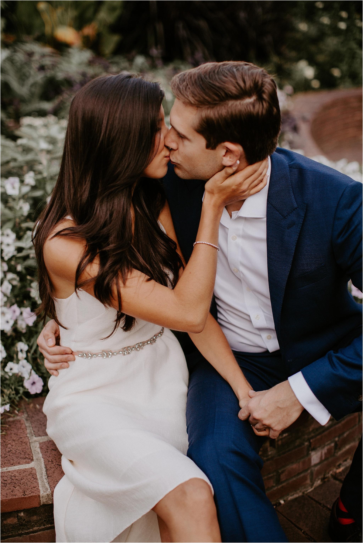 Sarah_Brookhart_Baltimore_Wedding_Photographer_0022.jpg