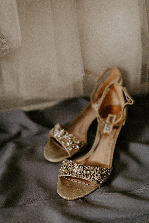 Sarah_Brookhart_Baltimore_Wedding_Photographer_0033.jpg