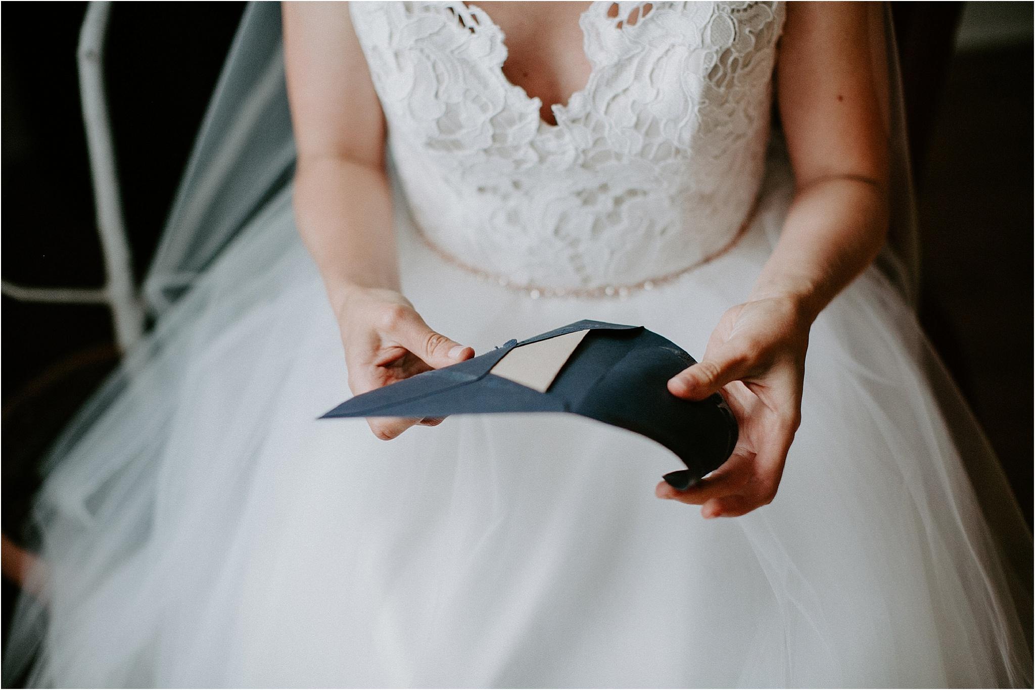 Sarah_Brookhart_Lancaster_Wedding_Photographer_0006.jpg