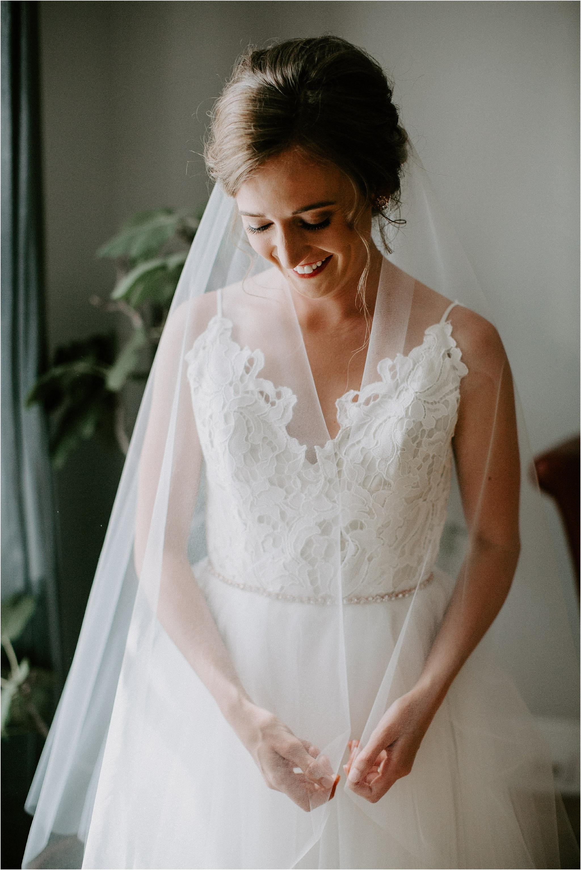 Sarah_Brookhart_Lancaster_Wedding_Photographer_0010.jpg