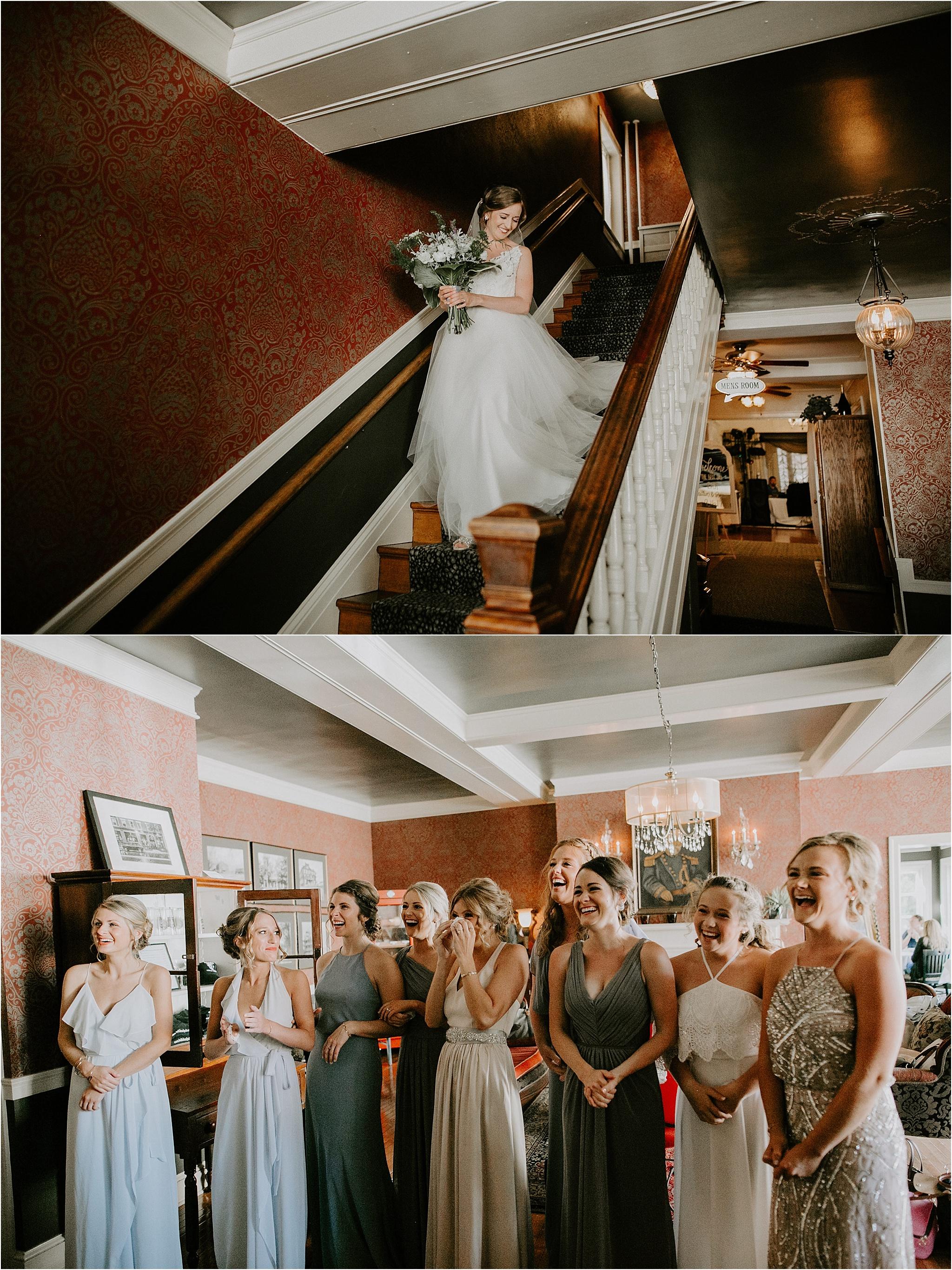Sarah_Brookhart_Lancaster_Wedding_Photographer_0011.jpg