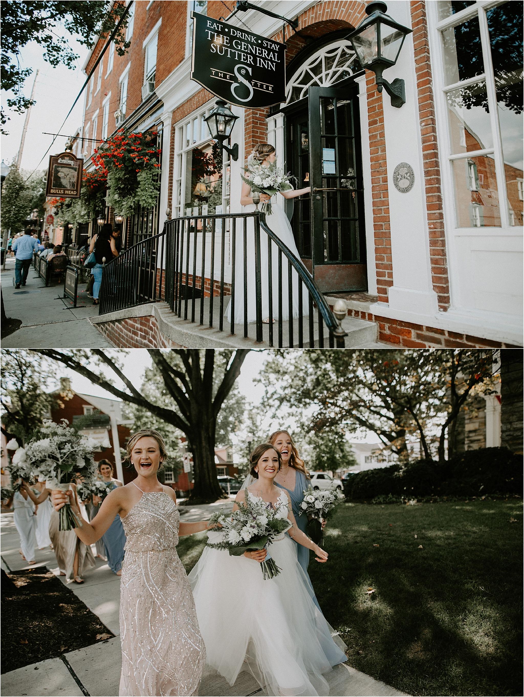 Sarah_Brookhart_Lancaster_Wedding_Photographer_0013.jpg