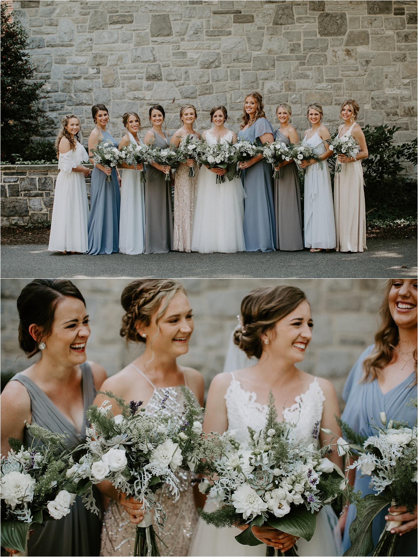 Sarah_Brookhart_Lancaster_Wedding_Photographer_0014.jpg