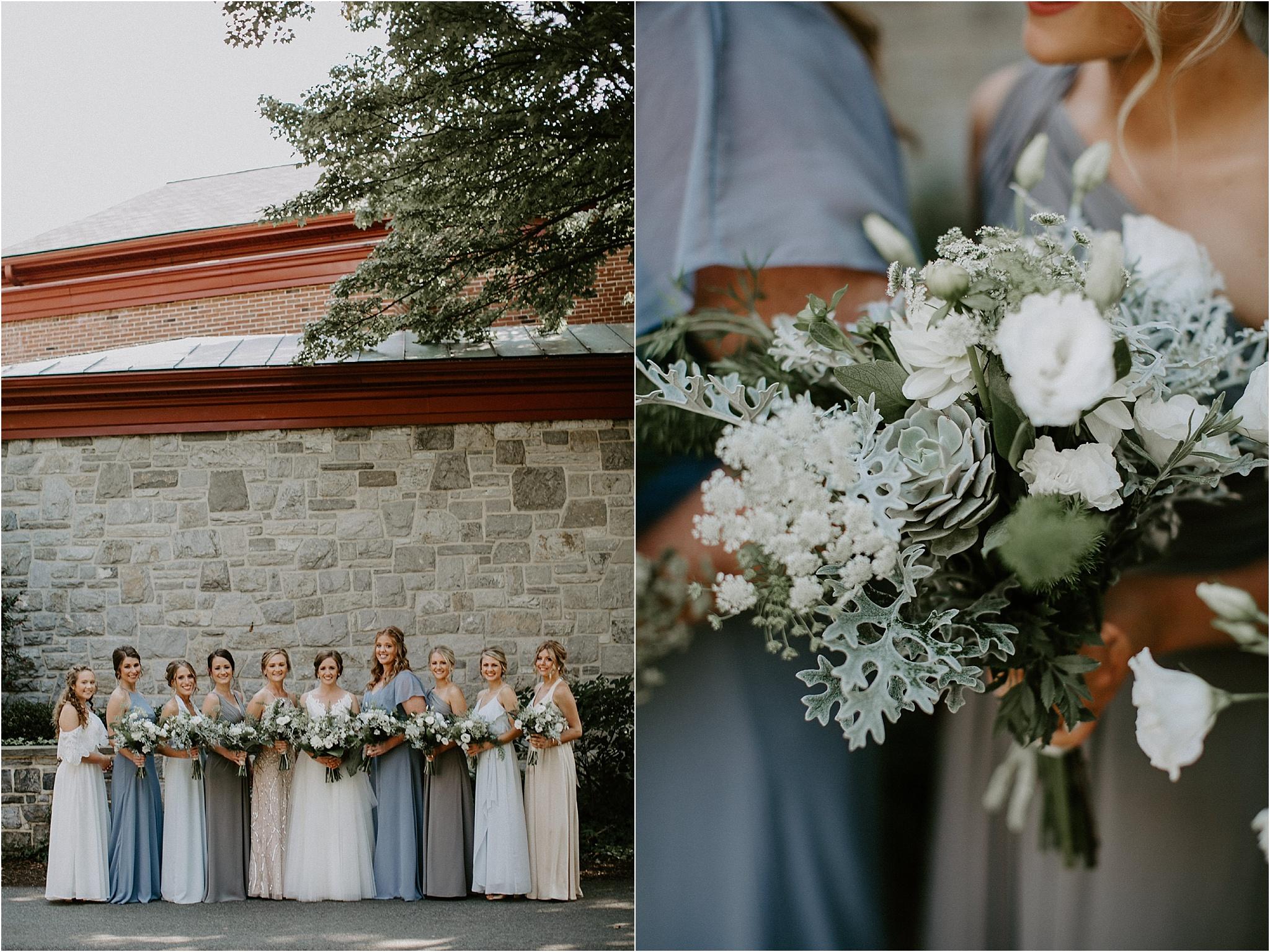 Sarah_Brookhart_Lancaster_Wedding_Photographer_0015.jpg