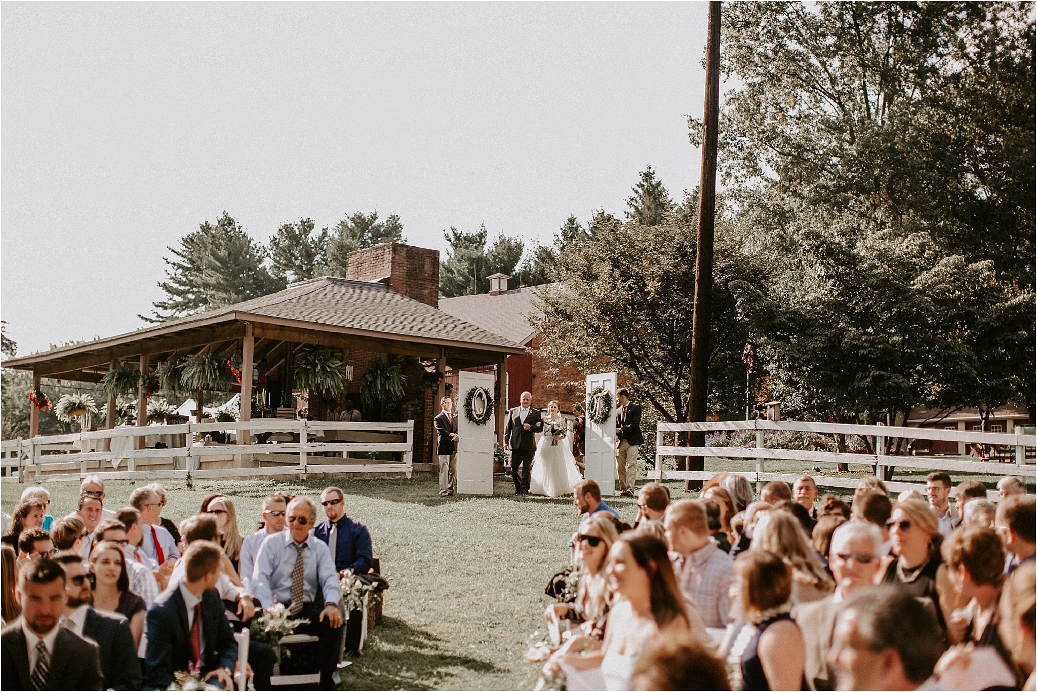 Sarah_Brookhart_Lancaster_Wedding_Photographer_0031.jpg