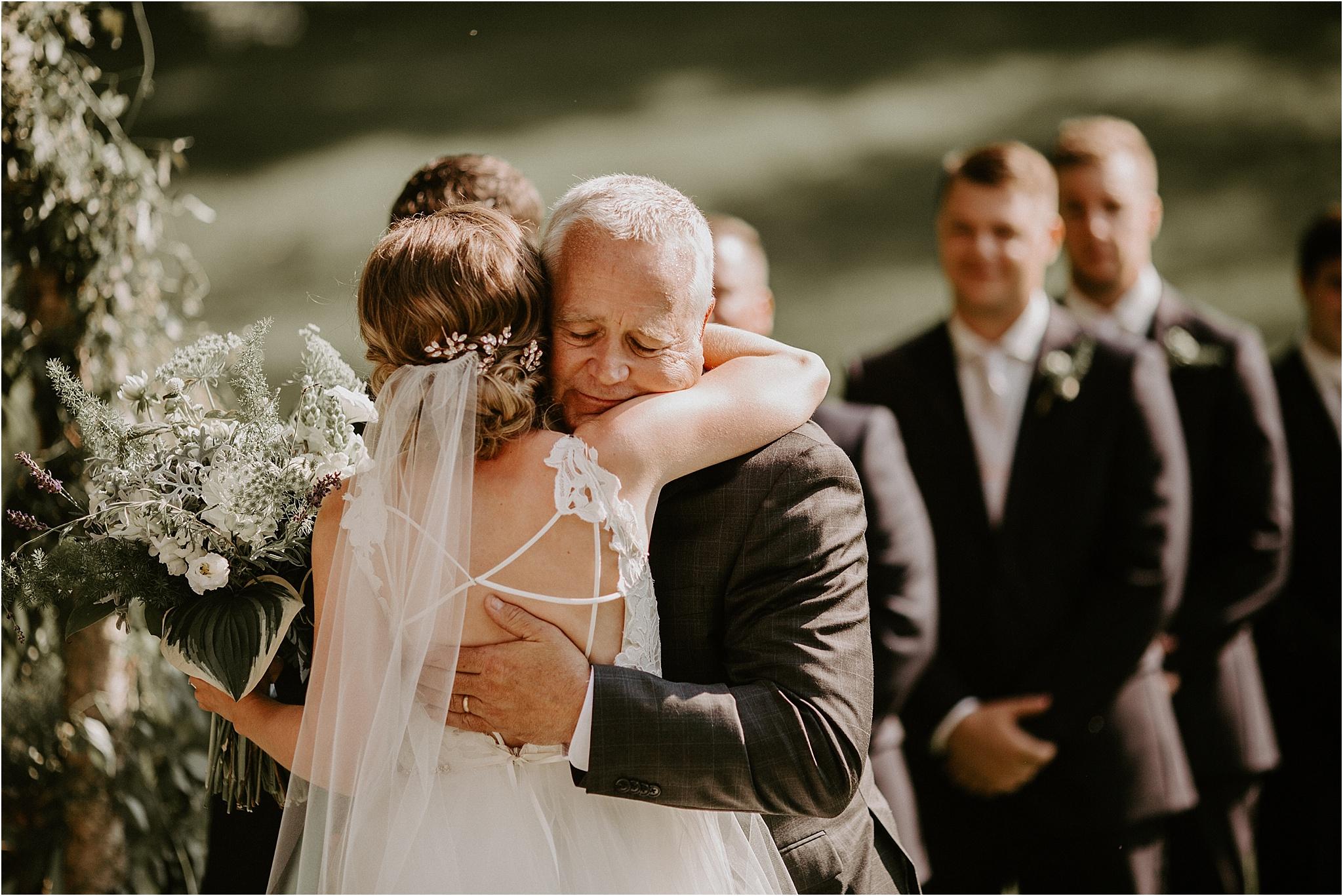 Sarah_Brookhart_Lancaster_Wedding_Photographer_0033.jpg