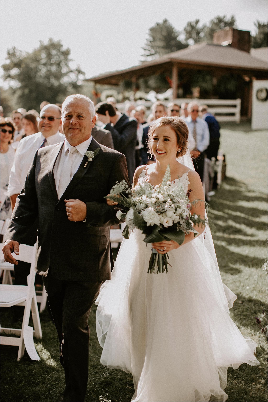 Sarah_Brookhart_Lancaster_Wedding_Photographer_0032.jpg