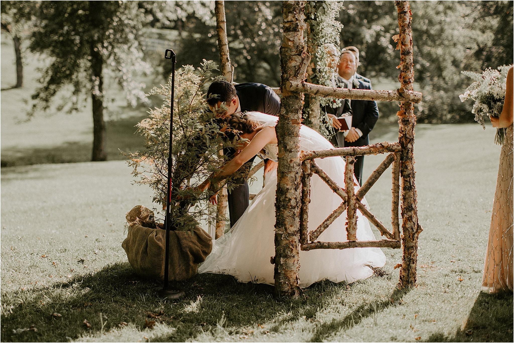 Sarah_Brookhart_Lancaster_Wedding_Photographer_0035.jpg
