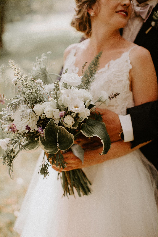 Sarah_Brookhart_Lancaster_Wedding_Photographer_0046.jpg