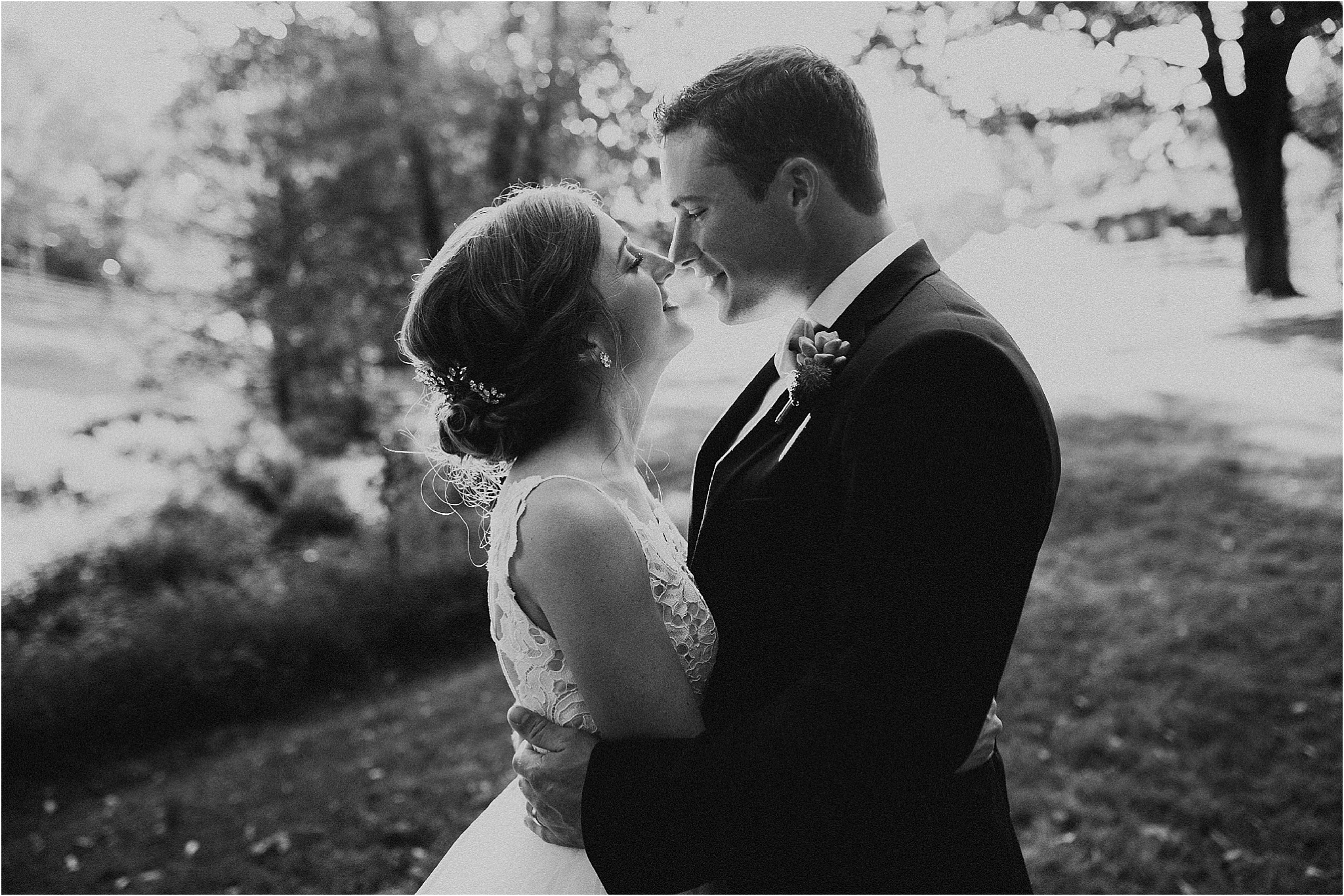 Sarah_Brookhart_Lancaster_Wedding_Photographer_0048.jpg