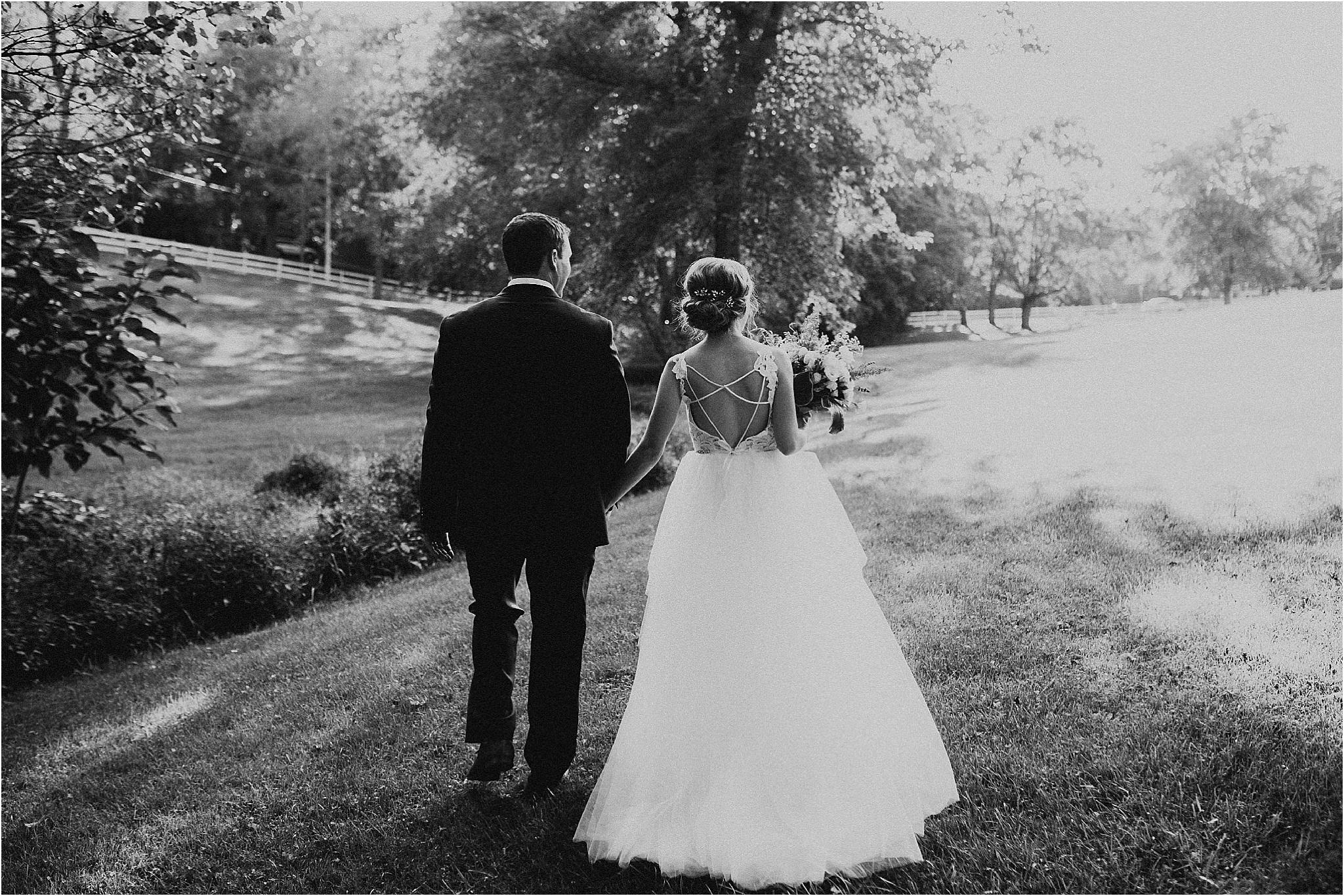 Sarah_Brookhart_Lancaster_Wedding_Photographer_0050.jpg