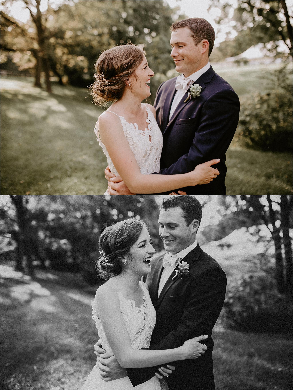 Sarah_Brookhart_Lancaster_Wedding_Photographer_0054.jpg