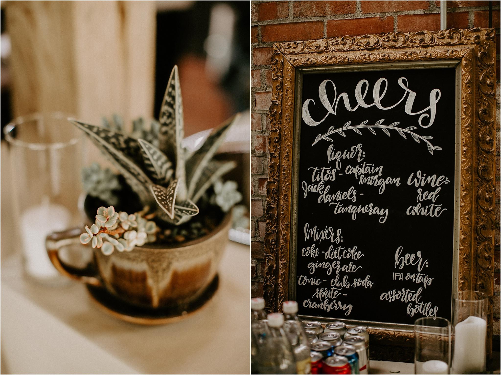 Sarah_Brookhart_Lancaster_Wedding_Photographer_0062.jpg