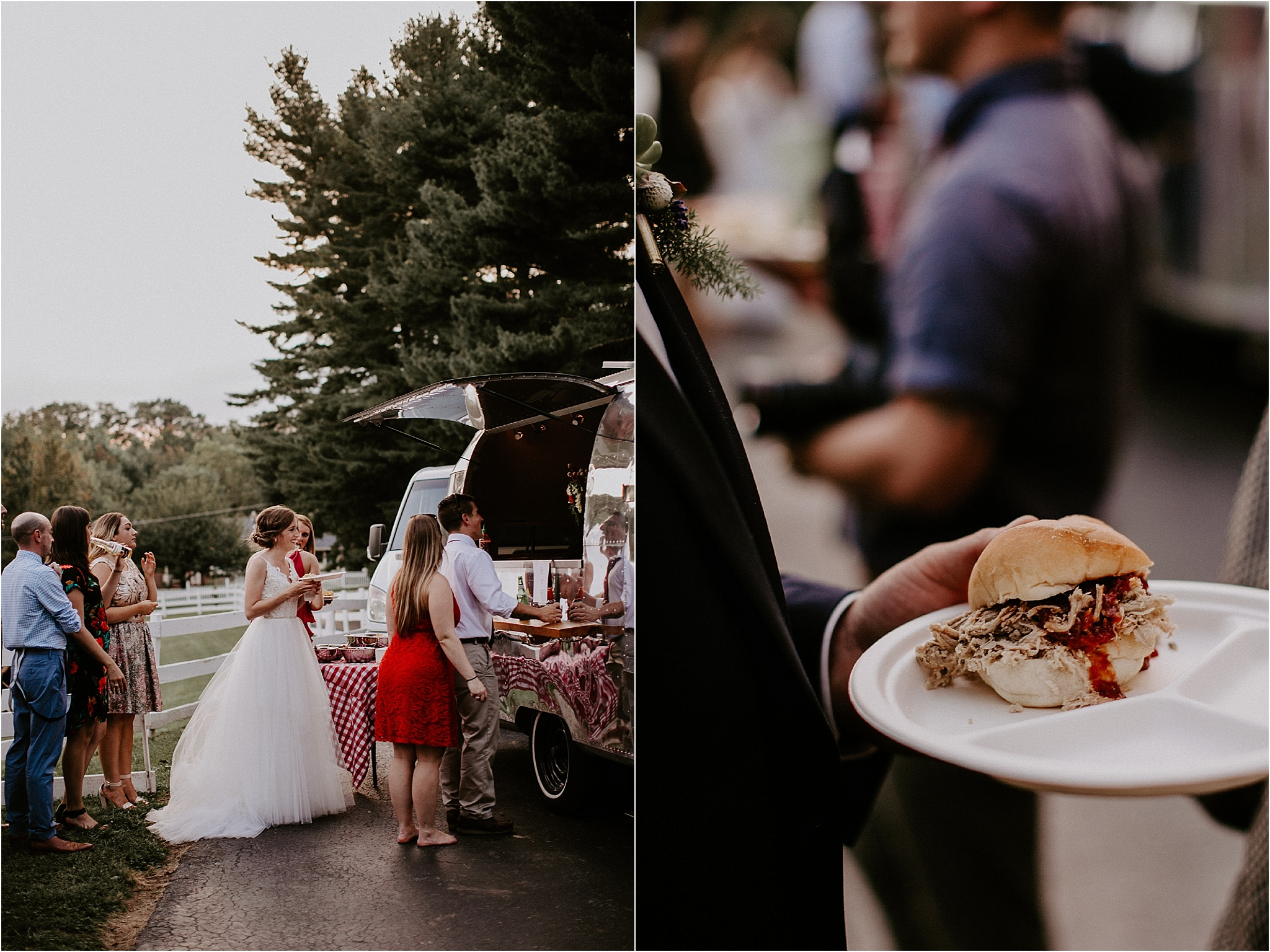 Sarah_Brookhart_Lancaster_Wedding_Photographer_0074.jpg