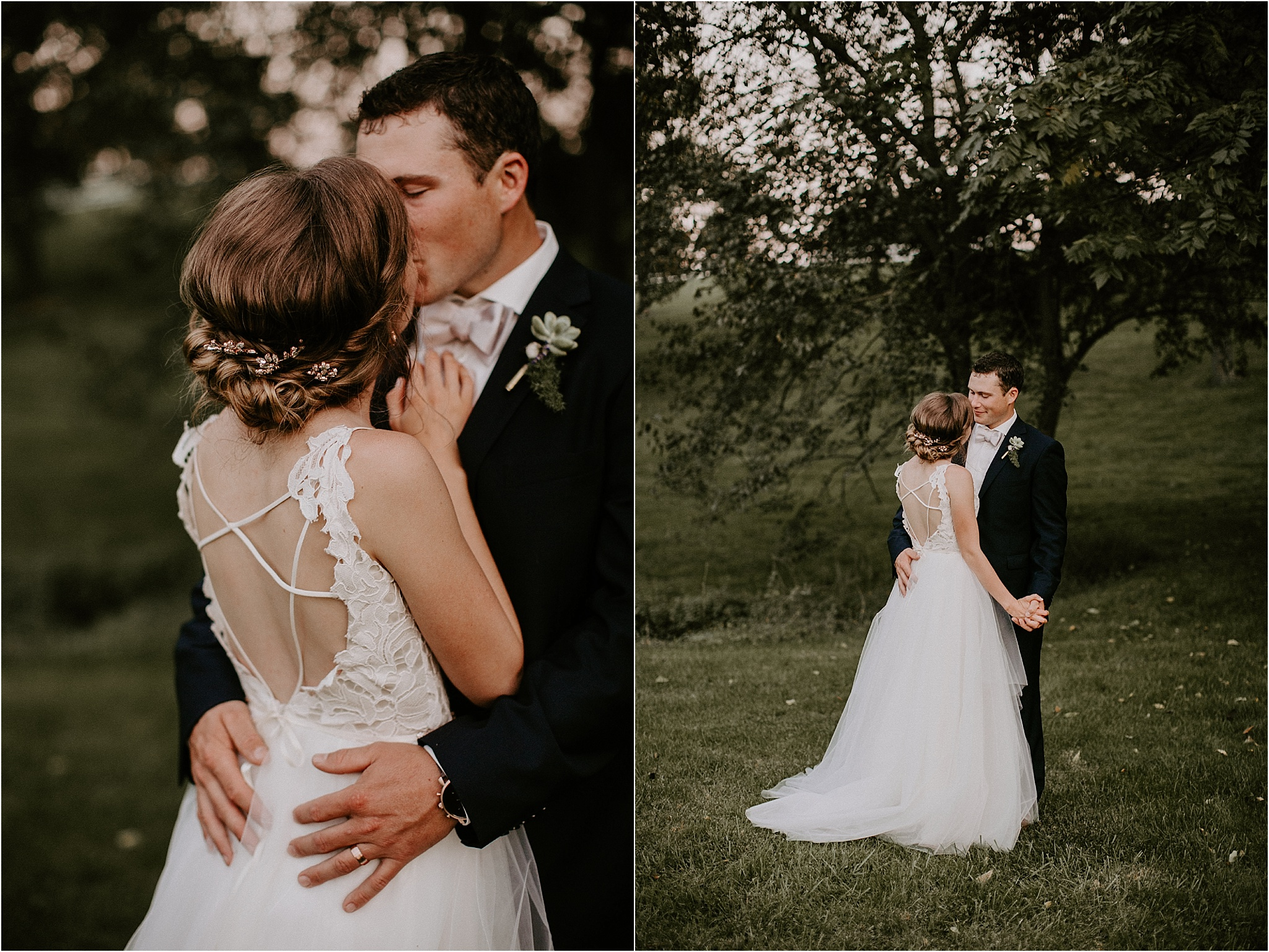 Sarah_Brookhart_Lancaster_Wedding_Photographer_0079.jpg