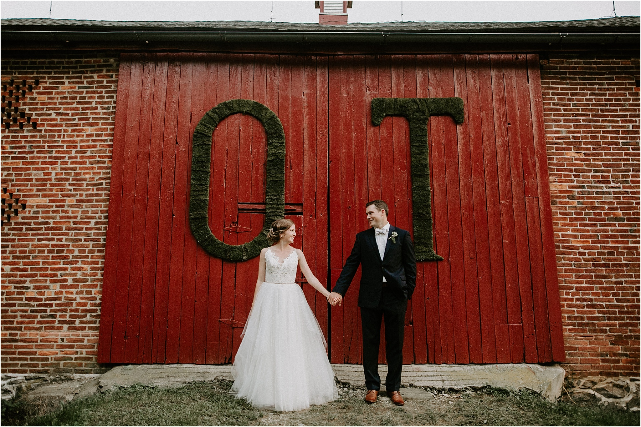 Sarah_Brookhart_Lancaster_Wedding_Photographer_0082.jpg