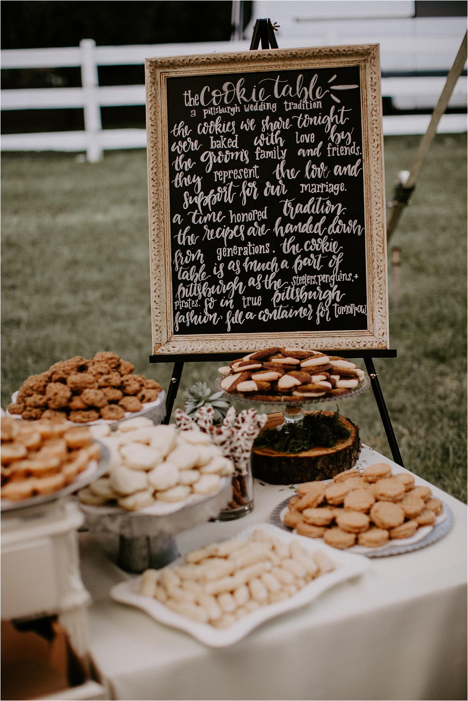 Sarah_Brookhart_Lancaster_Wedding_Photographer_0088.jpg