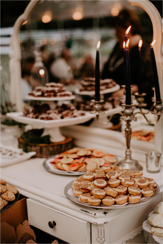 Sarah_Brookhart_Lancaster_Wedding_Photographer_0089.jpg
