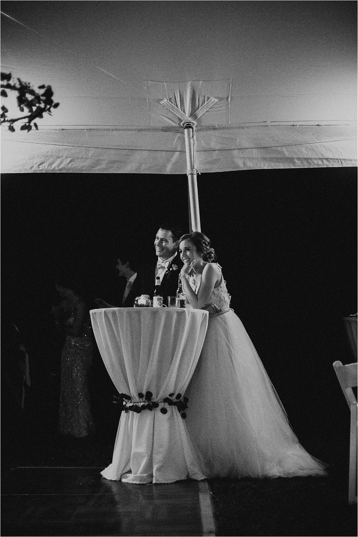 Sarah_Brookhart_Lancaster_Wedding_Photographer_0092.jpg