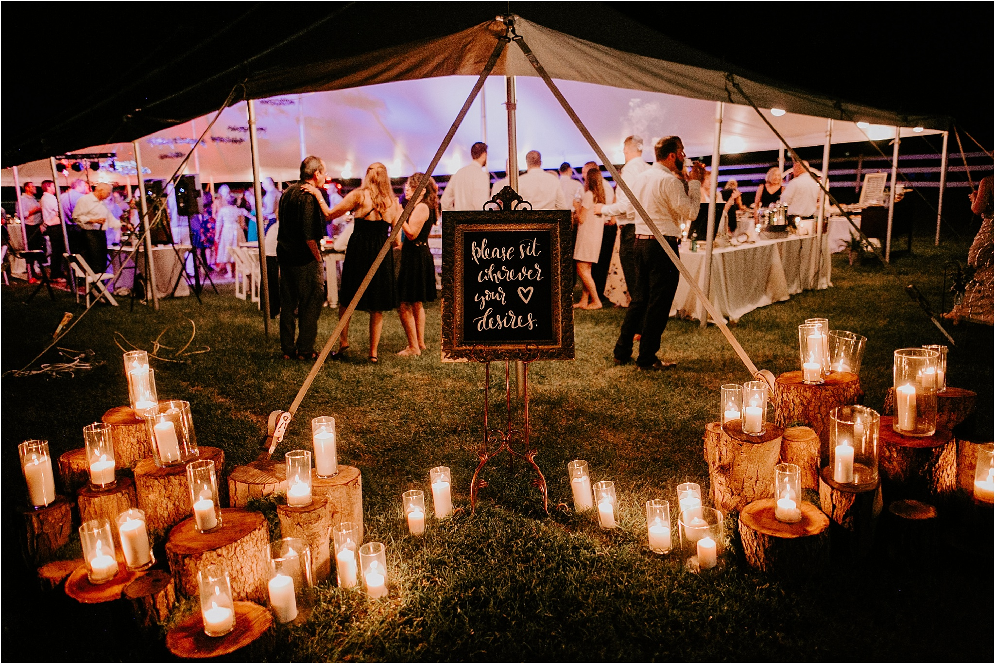 Sarah_Brookhart_Lancaster_Wedding_Photographer_0097.jpg