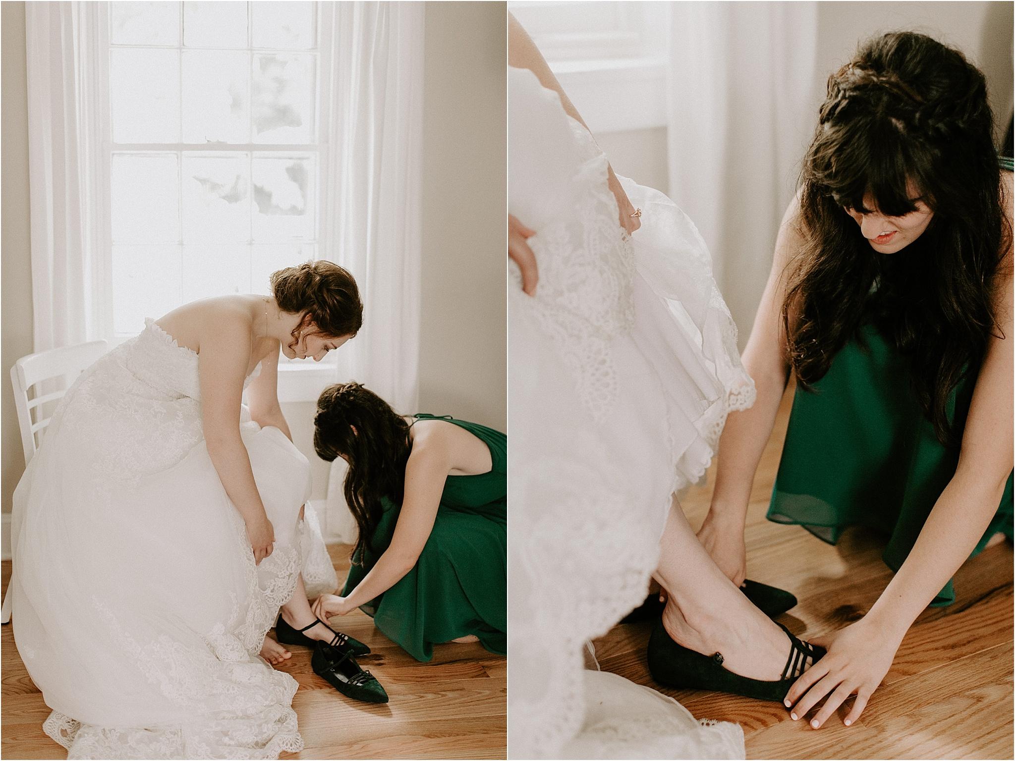 Sarah_Brookhart_Lancaster_Wedding_Photographer_0009.jpg
