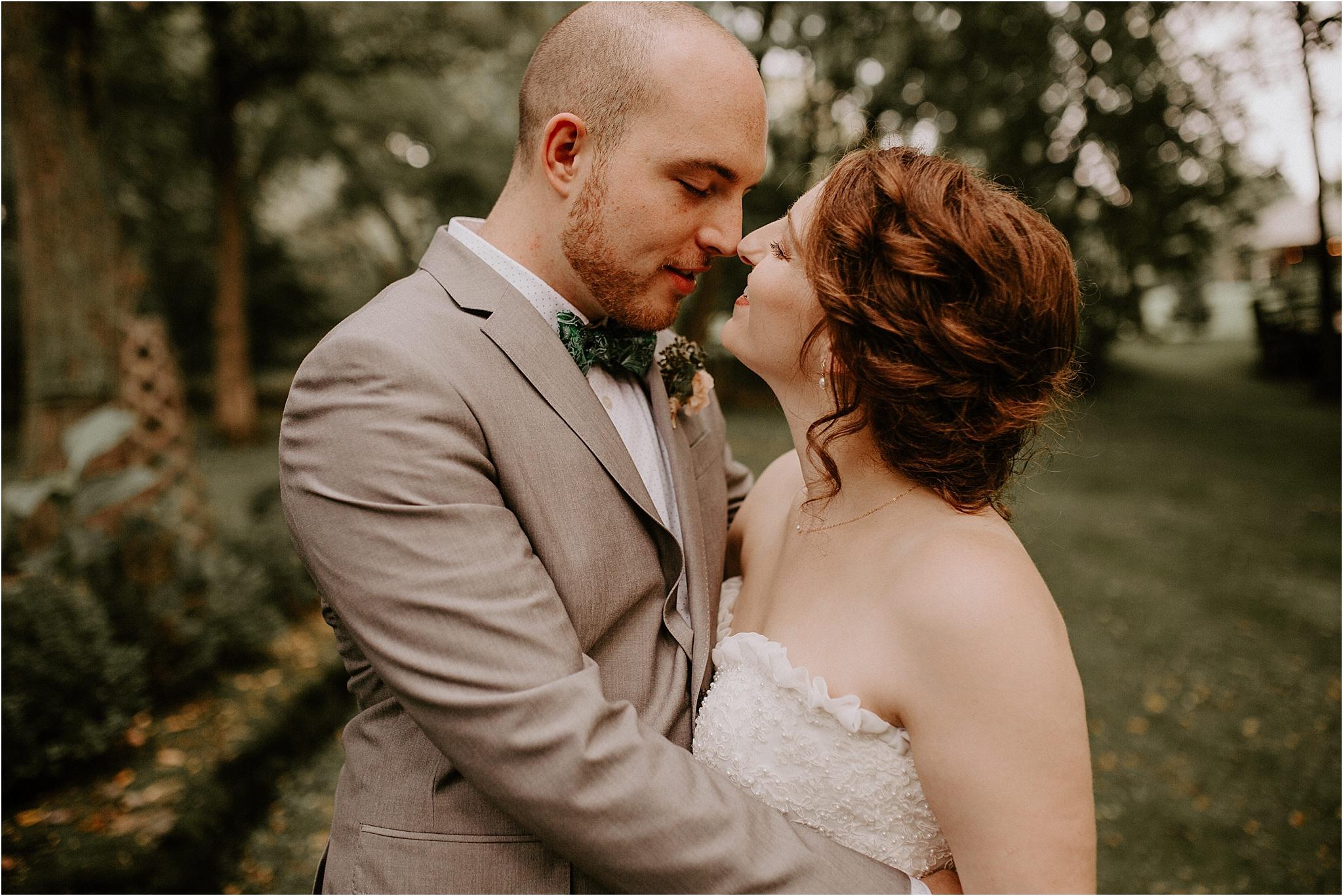 Sarah_Brookhart_Lancaster_Wedding_Photographer_0024.jpg