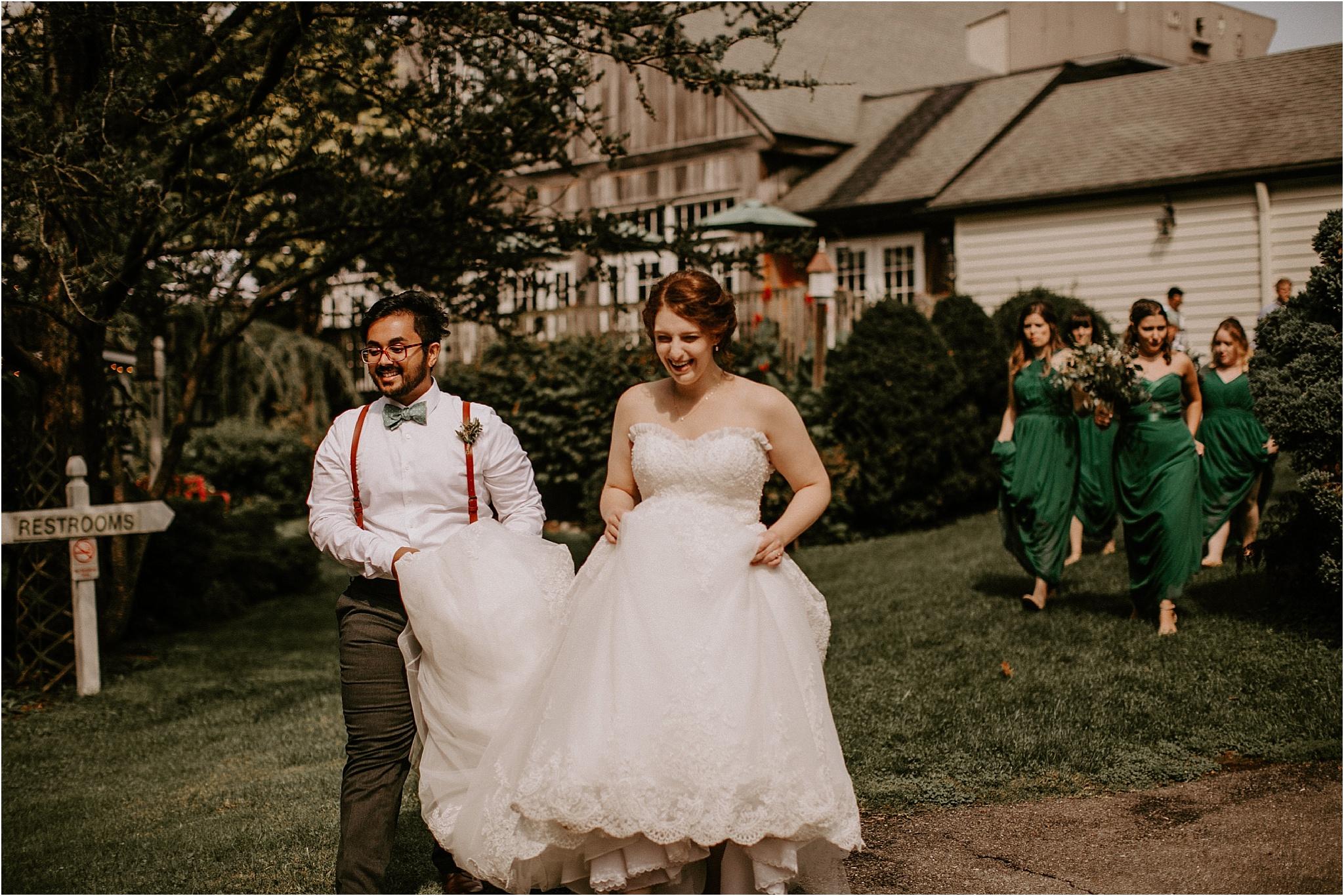 Sarah_Brookhart_Lancaster_Wedding_Photographer_0029.jpg