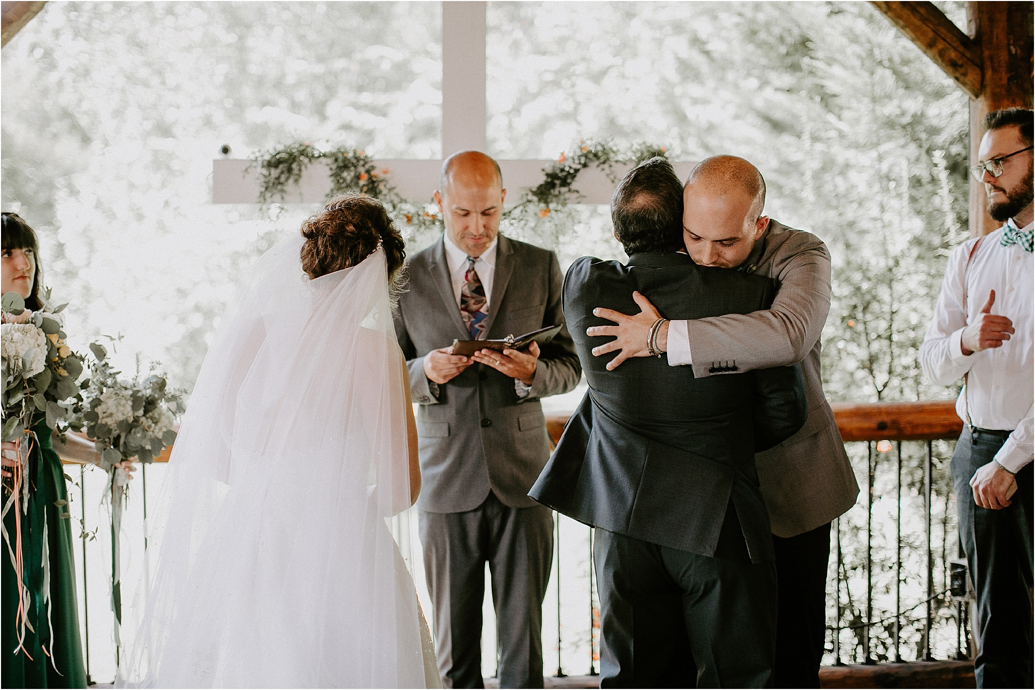 Sarah_Brookhart_Lancaster_Wedding_Photographer_0042.jpg