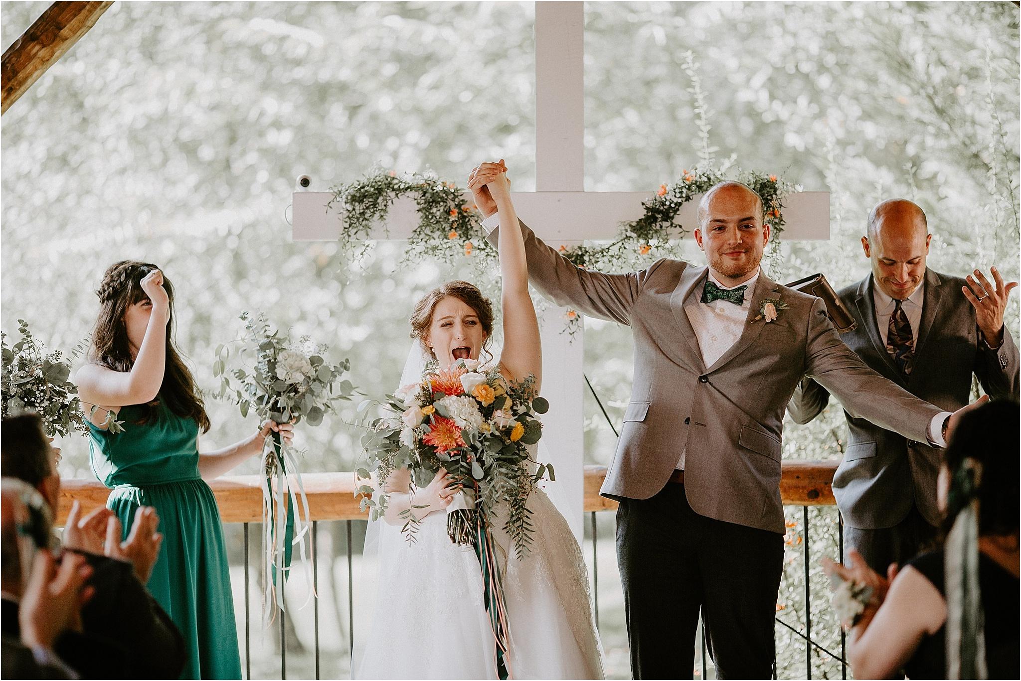 Sarah_Brookhart_Lancaster_Wedding_Photographer_0047.jpg