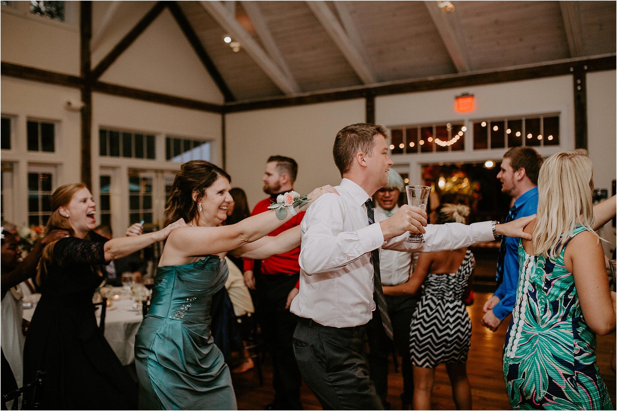 Sarah_Brookhart_Lancaster_Wedding_Photographer_0069.jpg