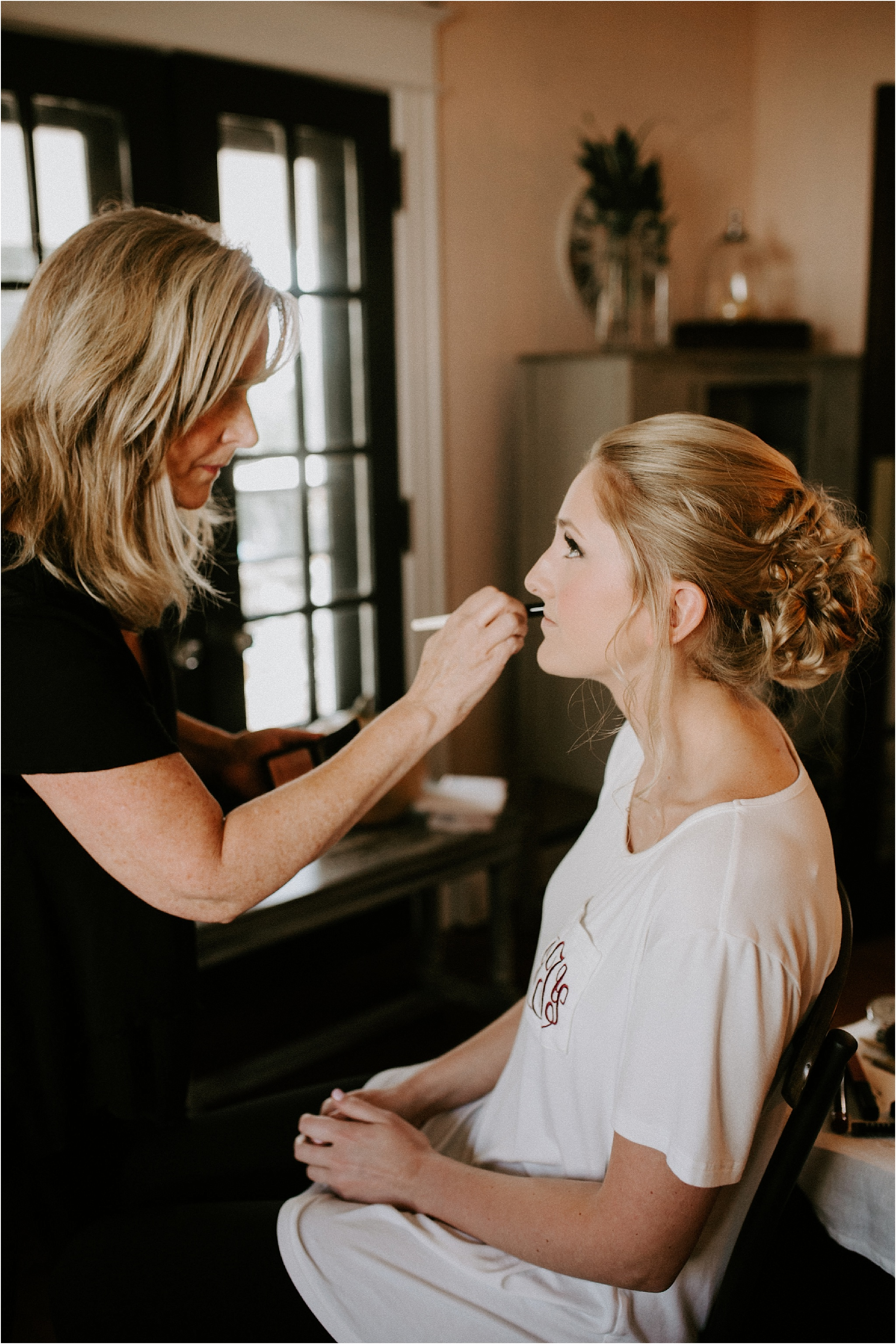 Sarah_Brookhart_Philadelphia_Wedding_Photographer_0001.jpg