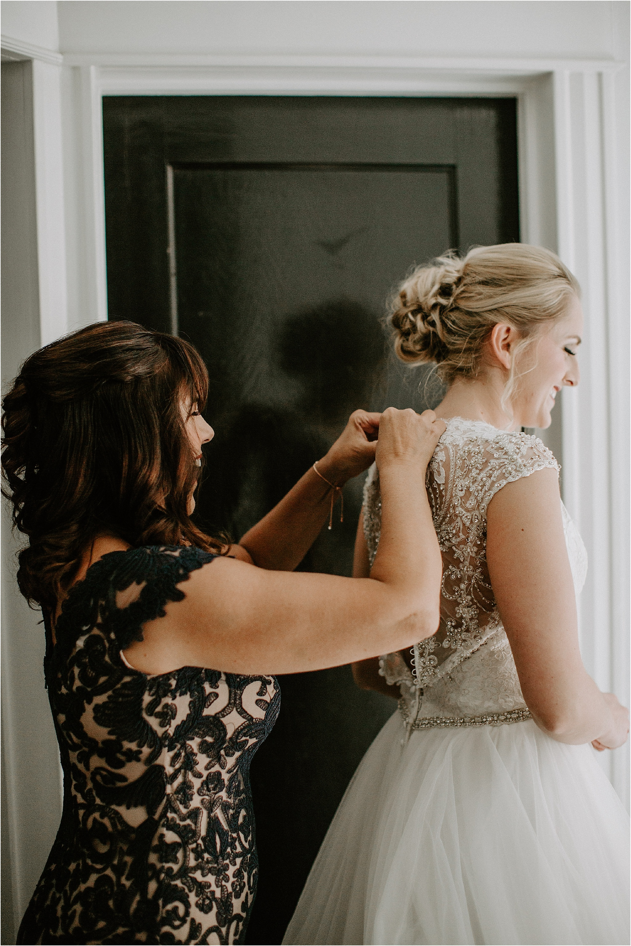 Sarah_Brookhart_Philadelphia_Wedding_Photographer_0005.jpg