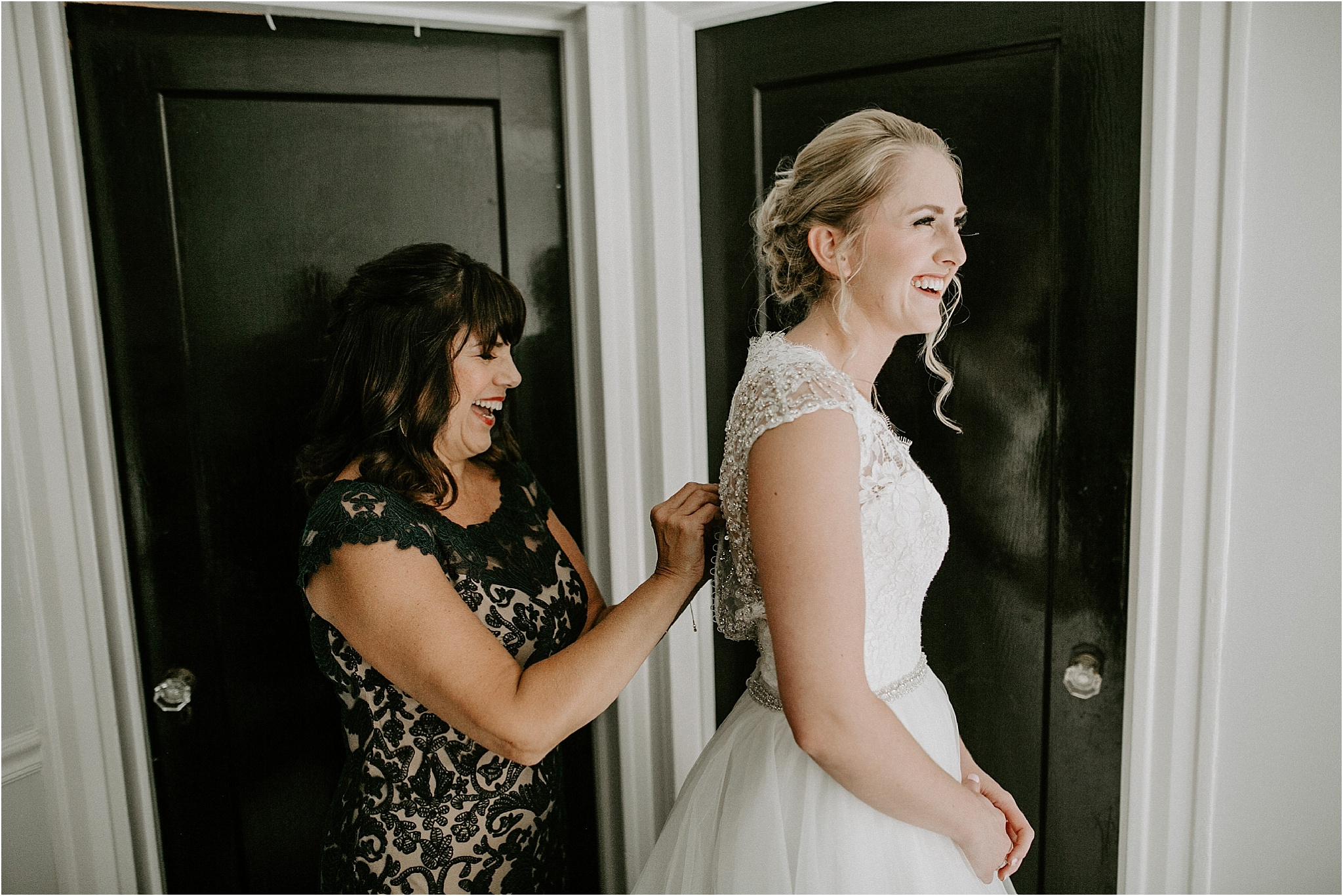 Sarah_Brookhart_Philadelphia_Wedding_Photographer_0007.jpg