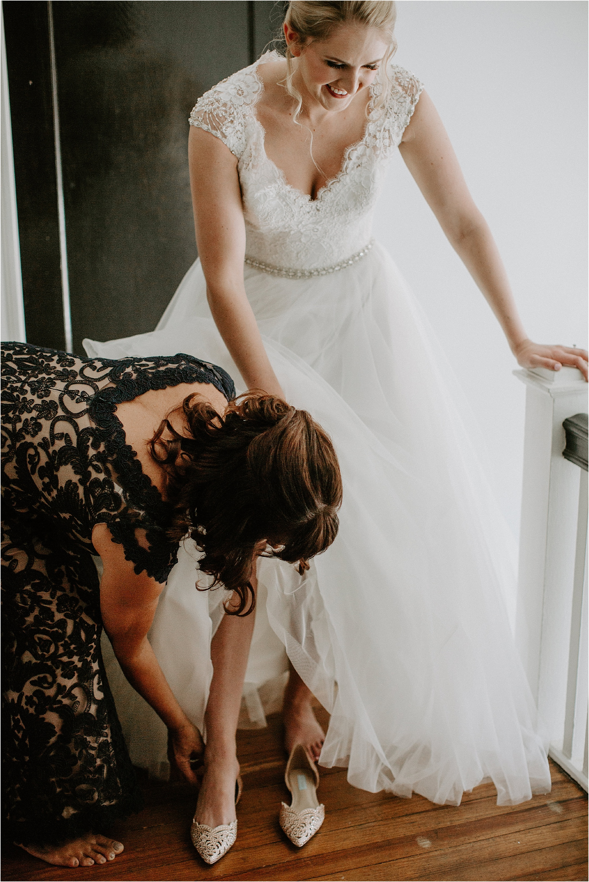 Sarah_Brookhart_Philadelphia_Wedding_Photographer_0008.jpg