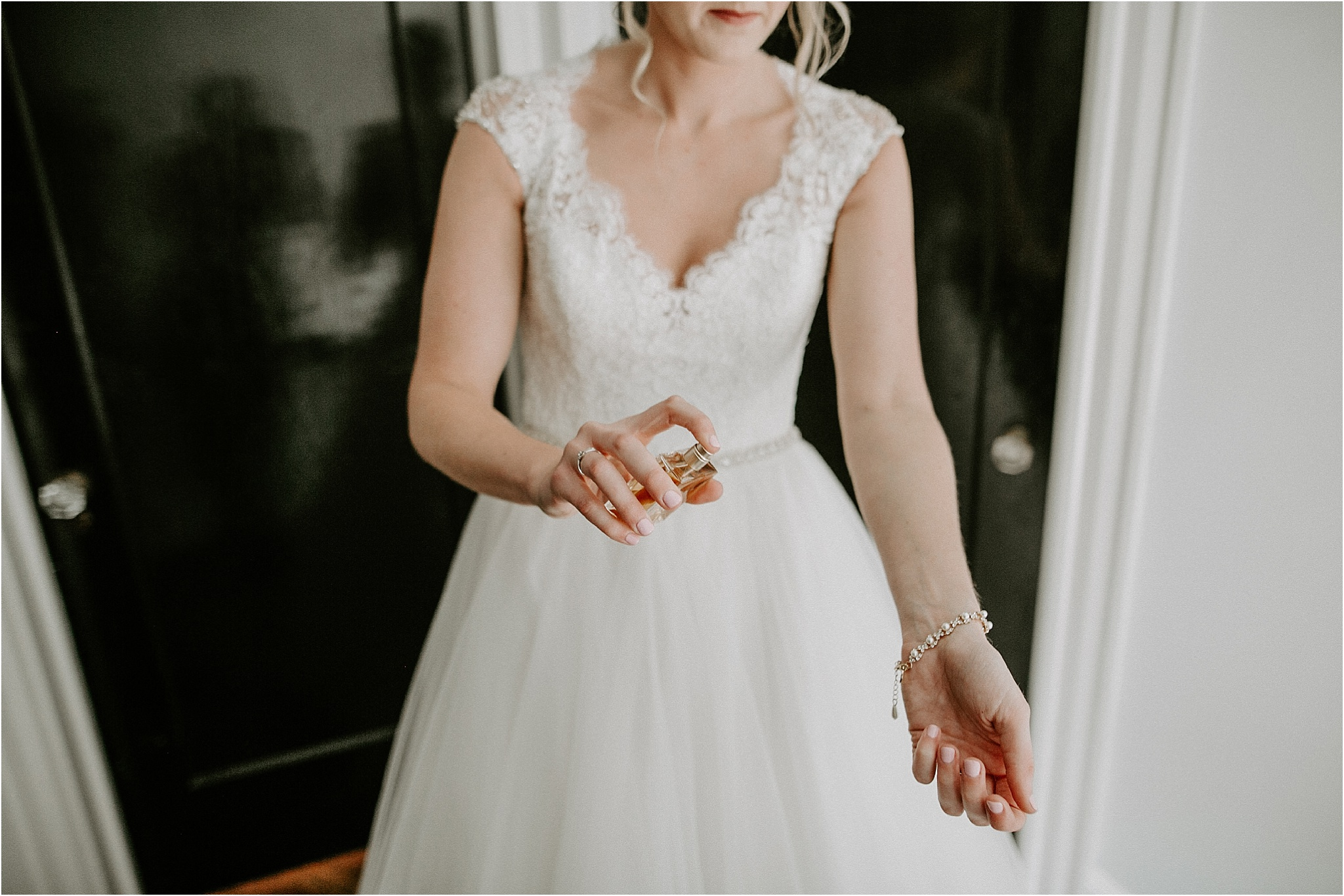 Sarah_Brookhart_Philadelphia_Wedding_Photographer_0010.jpg