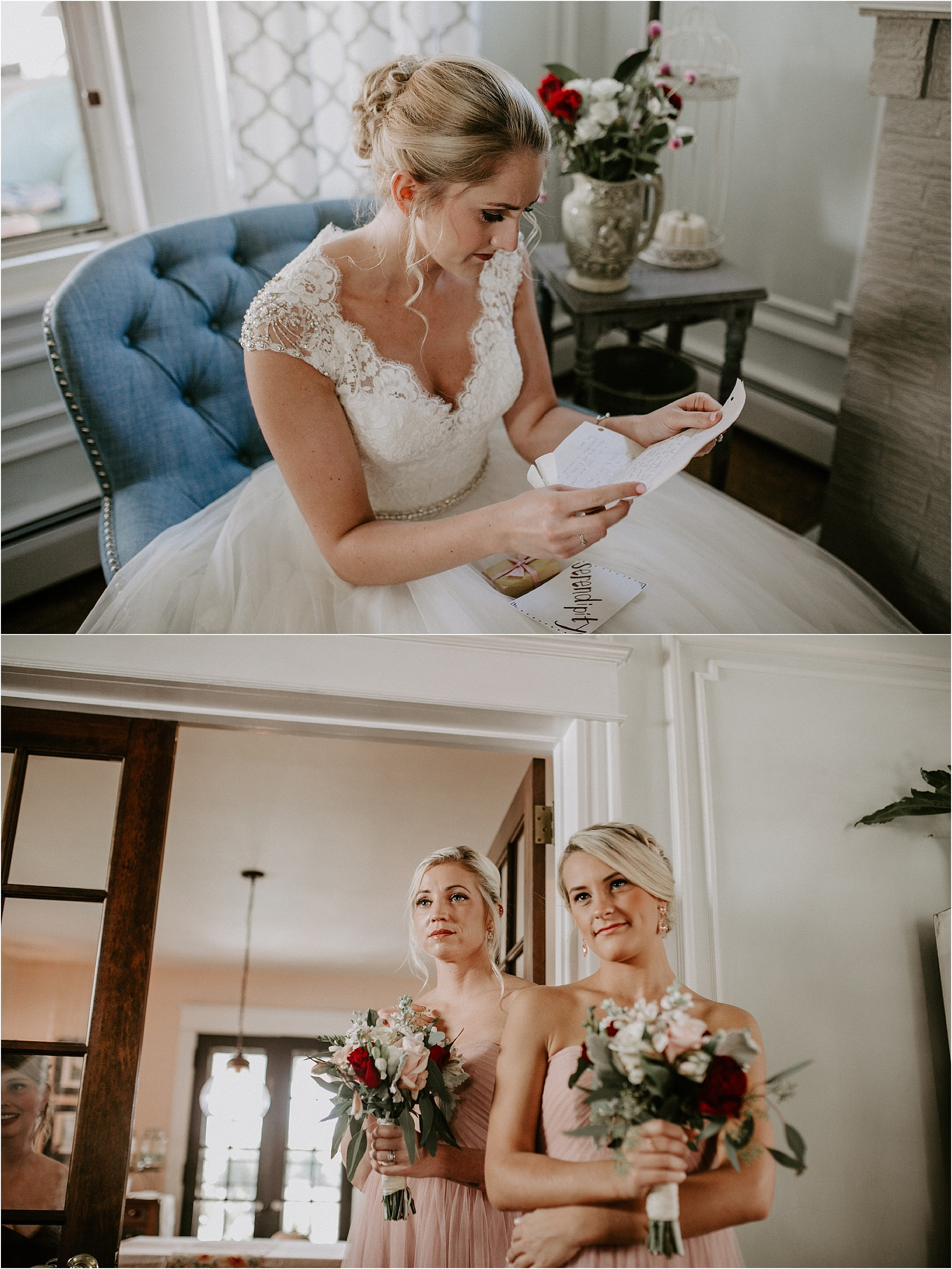 Sarah_Brookhart_Philadelphia_Wedding_Photographer_0018.jpg