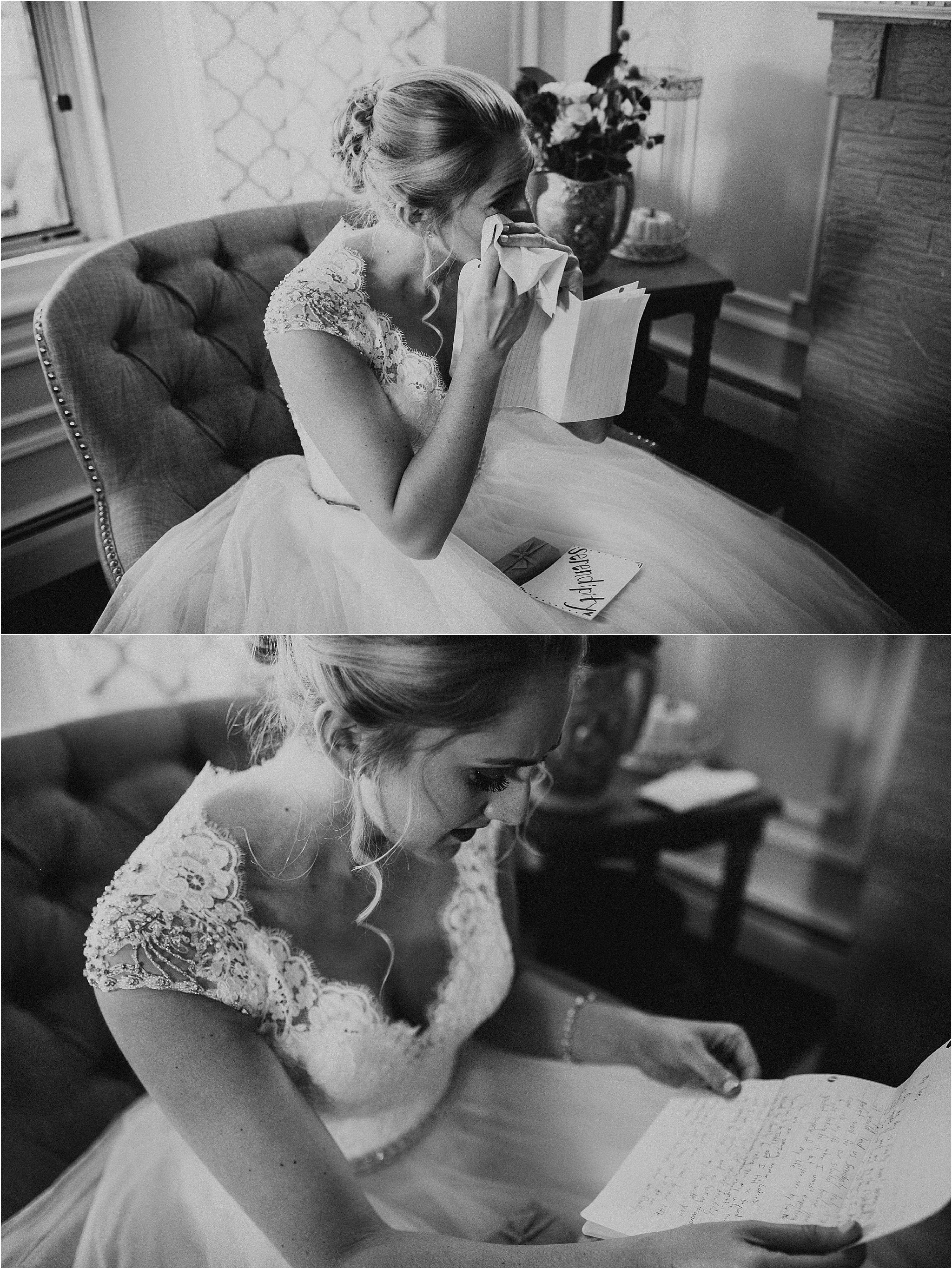 Sarah_Brookhart_Philadelphia_Wedding_Photographer_0019.jpg