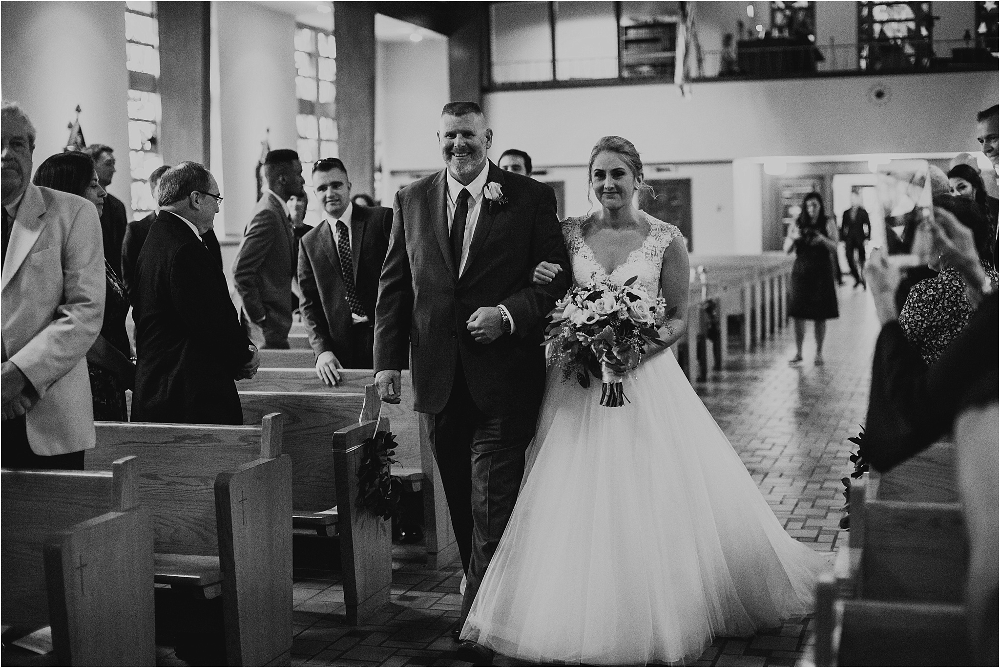 Sarah_Brookhart_Philadelphia_Wedding_Photographer_0025.jpg
