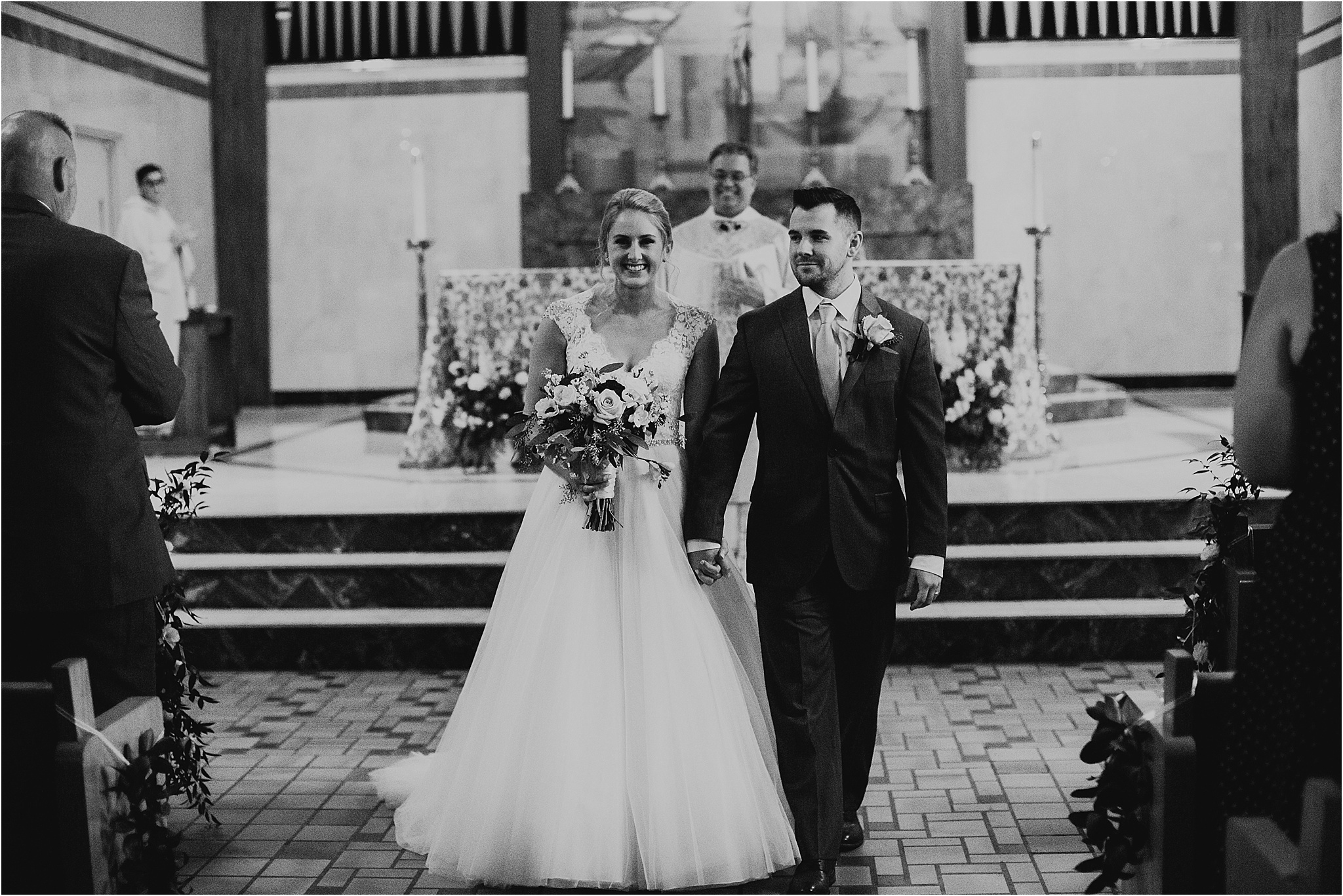 Sarah_Brookhart_Philadelphia_Wedding_Photographer_0028.jpg