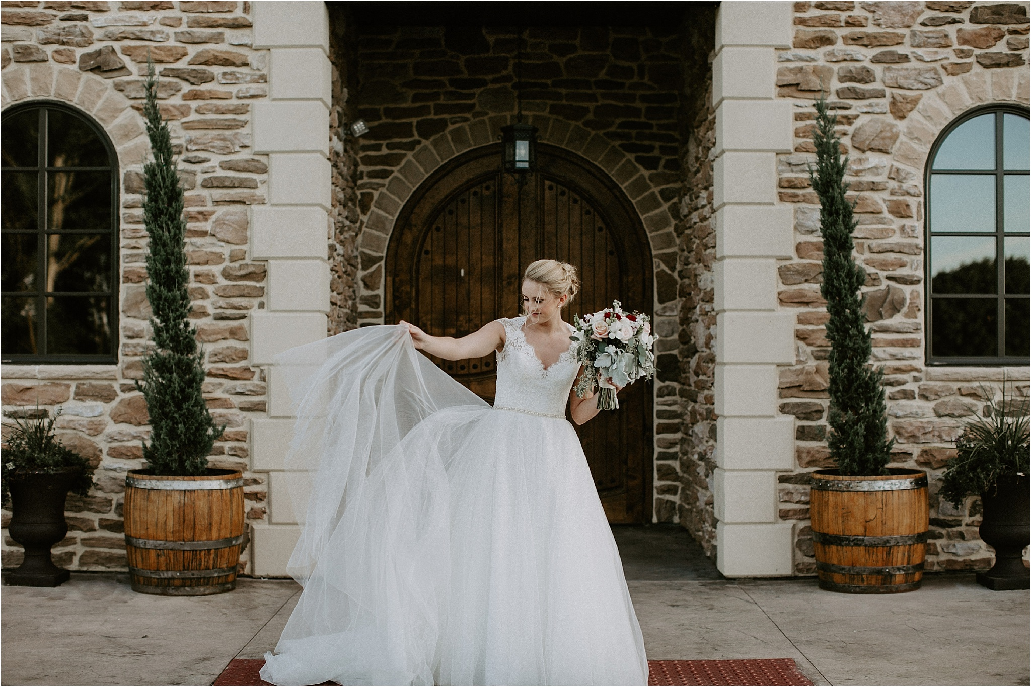 Sarah_Brookhart_Philadelphia_Wedding_Photographer_0038.jpg