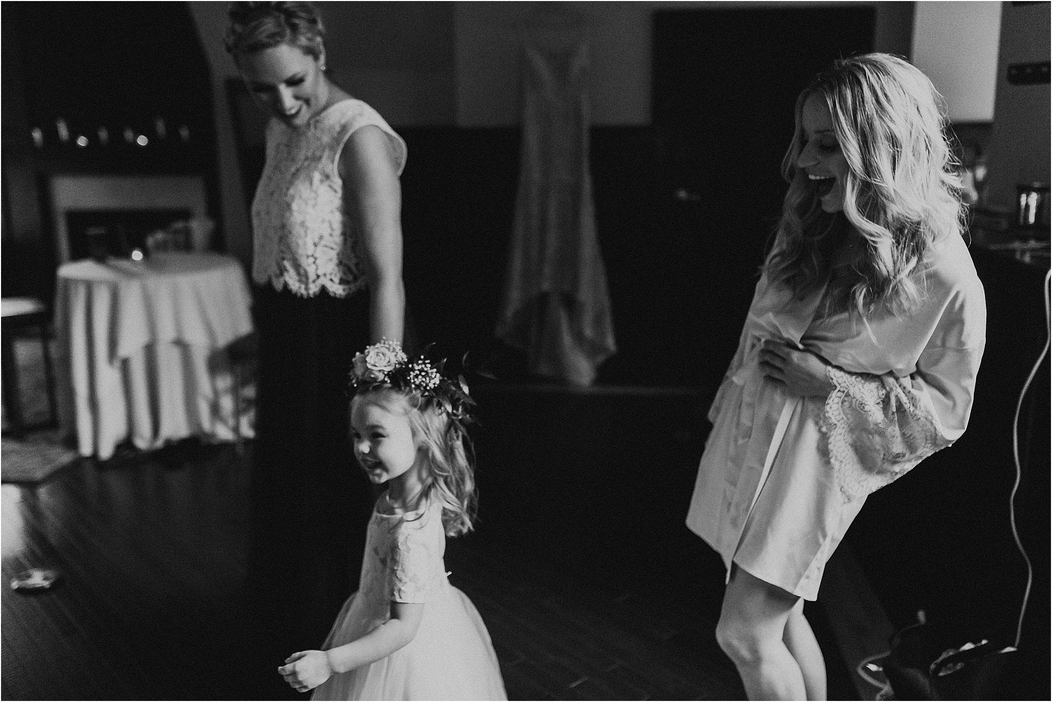 Sarah_Brookhart_Philadelphia_Wedding_Photographer_0007.jpg