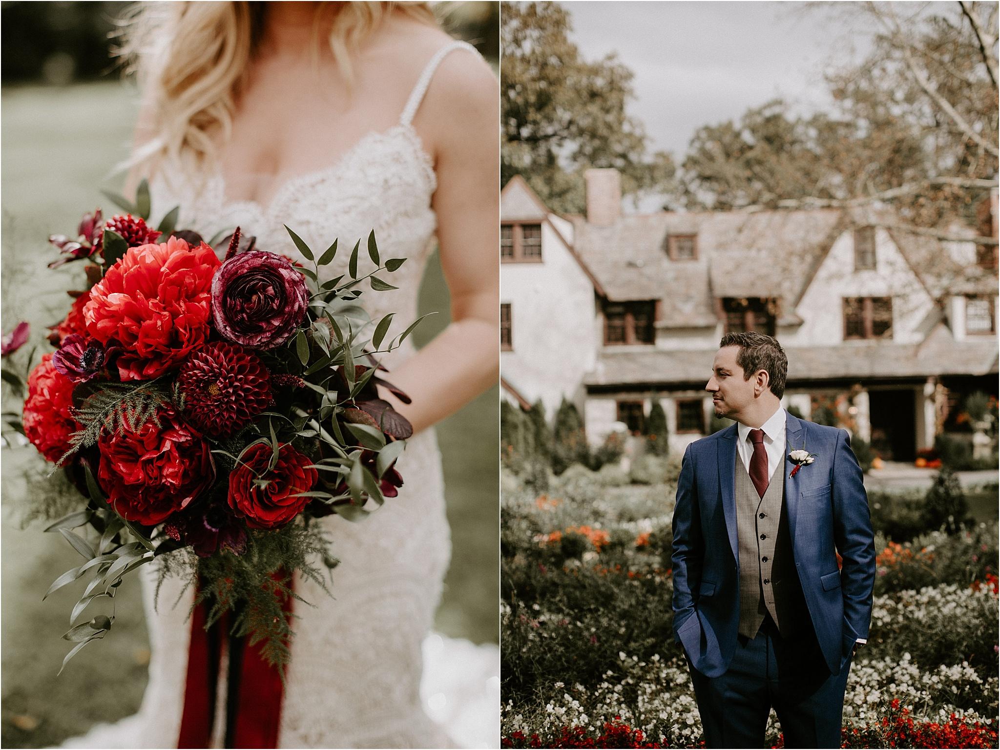 Sarah_Brookhart_Philadelphia_Wedding_Photographer_0022.jpg