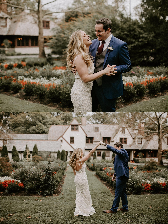 Sarah_Brookhart_Philadelphia_Wedding_Photographer_0021.jpg