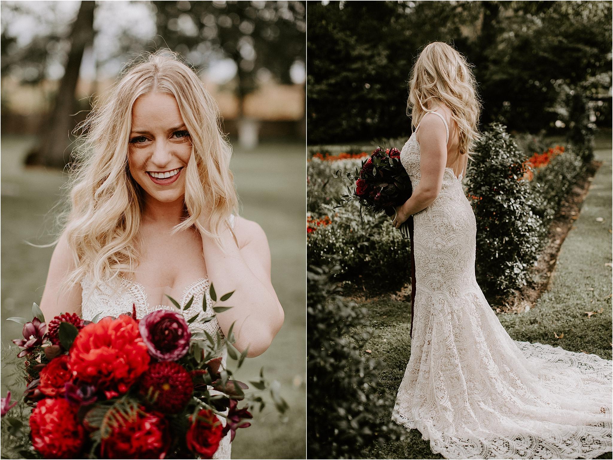 Sarah_Brookhart_Philadelphia_Wedding_Photographer_0024.jpg