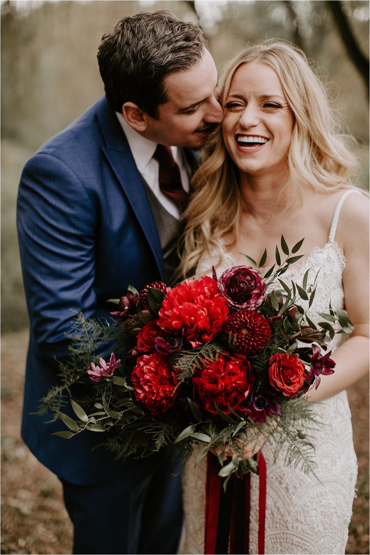 Sarah_Brookhart_Philadelphia_Wedding_Photographer_0026.jpg